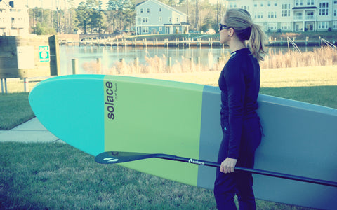 Solace_SUP_Boards