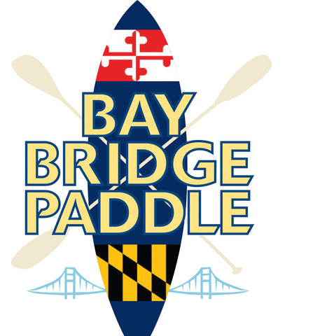Bay Bridge Paddle