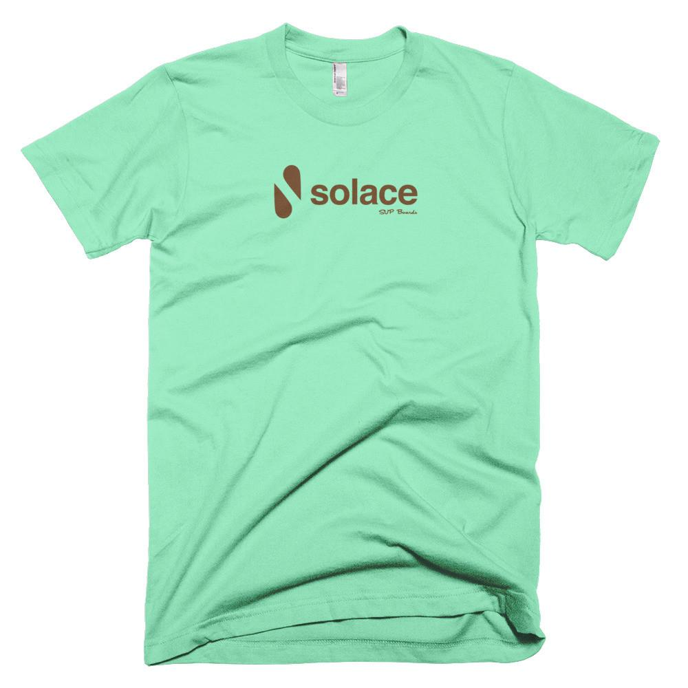 Classic Solace short sleeve t-shirt