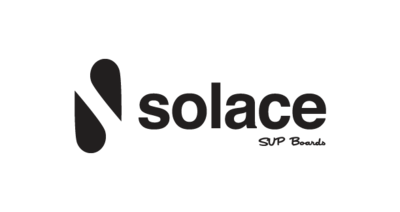 Solace SUP Boards