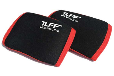 TUFF 1.0 5mm Elbow Sleeves