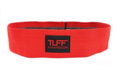 TUFF Gripp Bands 2.0 (Light)