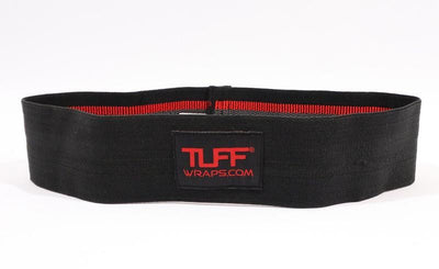TUFF Grip Bands 3.0 (Stiff)