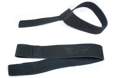 weight training wrist strap