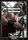 High Intensity Chest Workout
