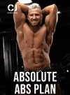 CJ Coaching Absolute ABS Plan