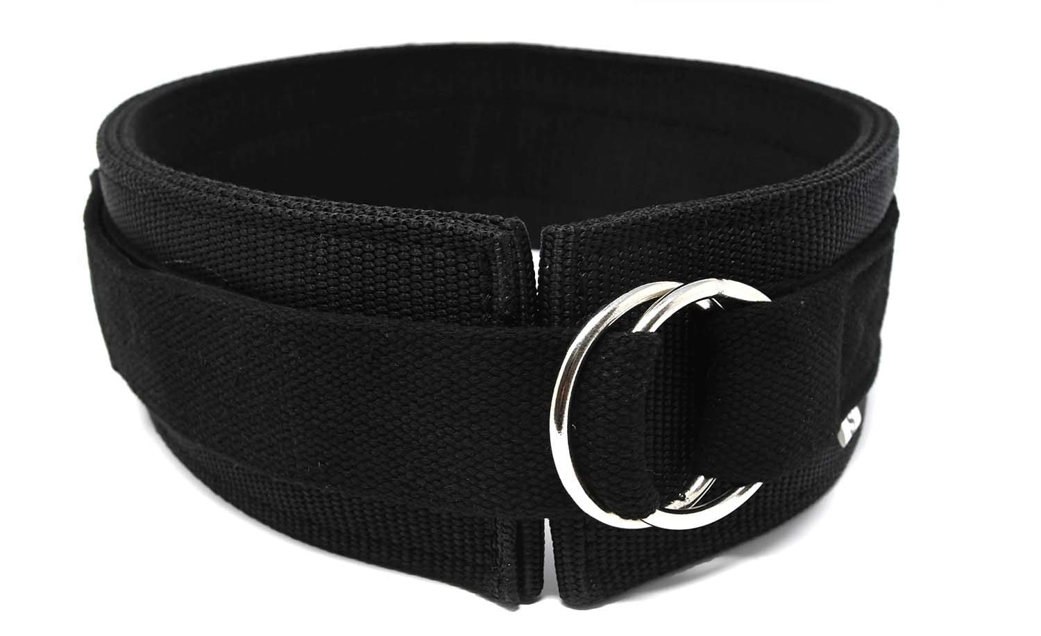 TUFF Triple-Ply Deadlift Belt