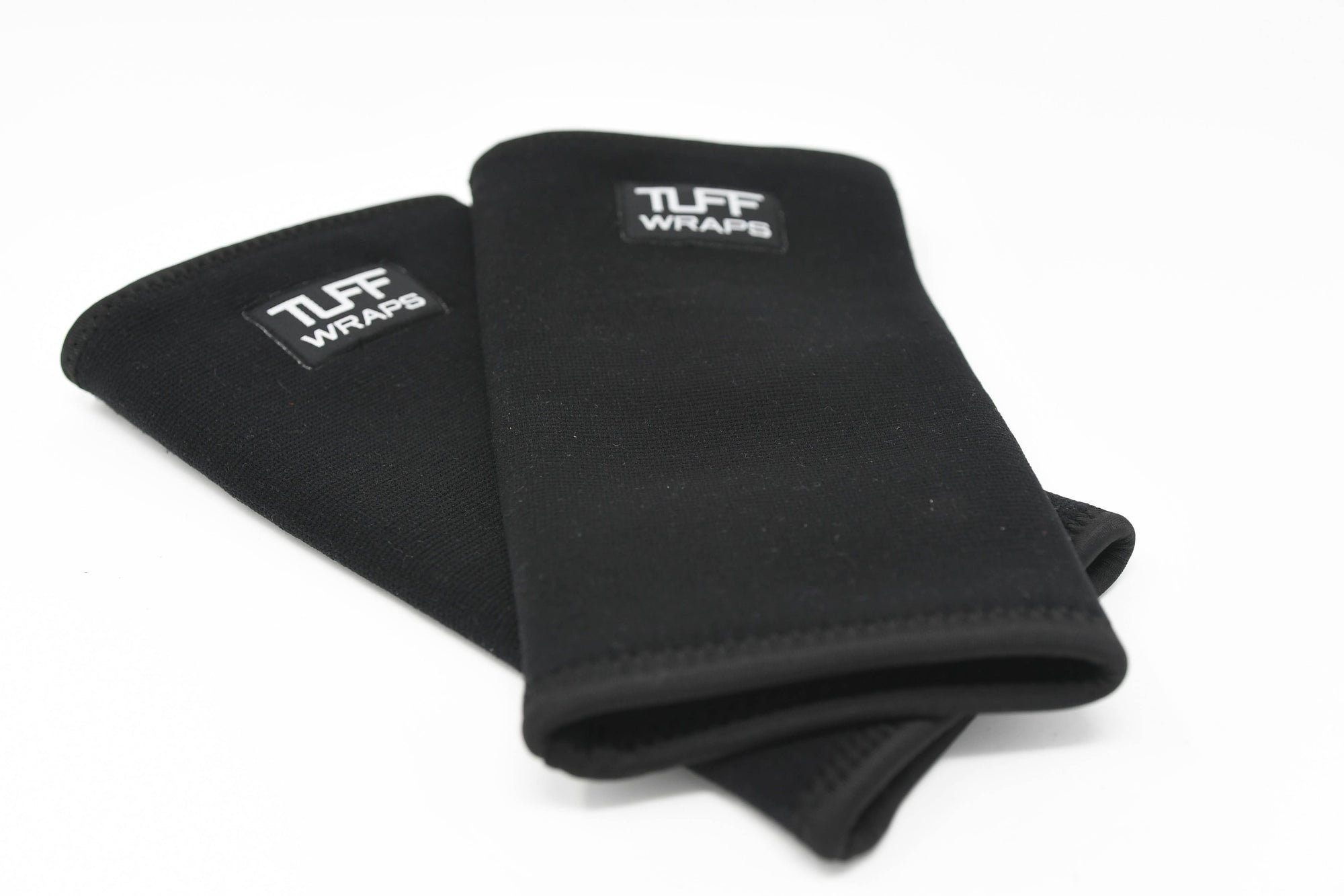 Tuff dual ply elbow sleeves