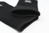 dual ply elbow sleeves strongman