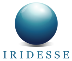 Iridesse Skin Care