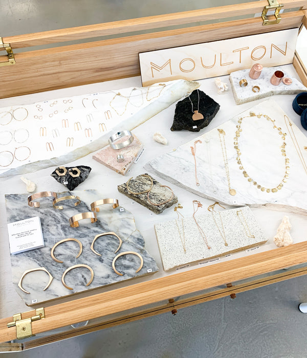 https://www.moultonatx.com/collections/jewelry
