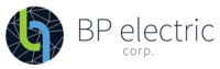 BP Electric Corp