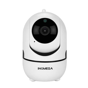 ADD 1 SMART WIRELESS SECURITY CAMERA