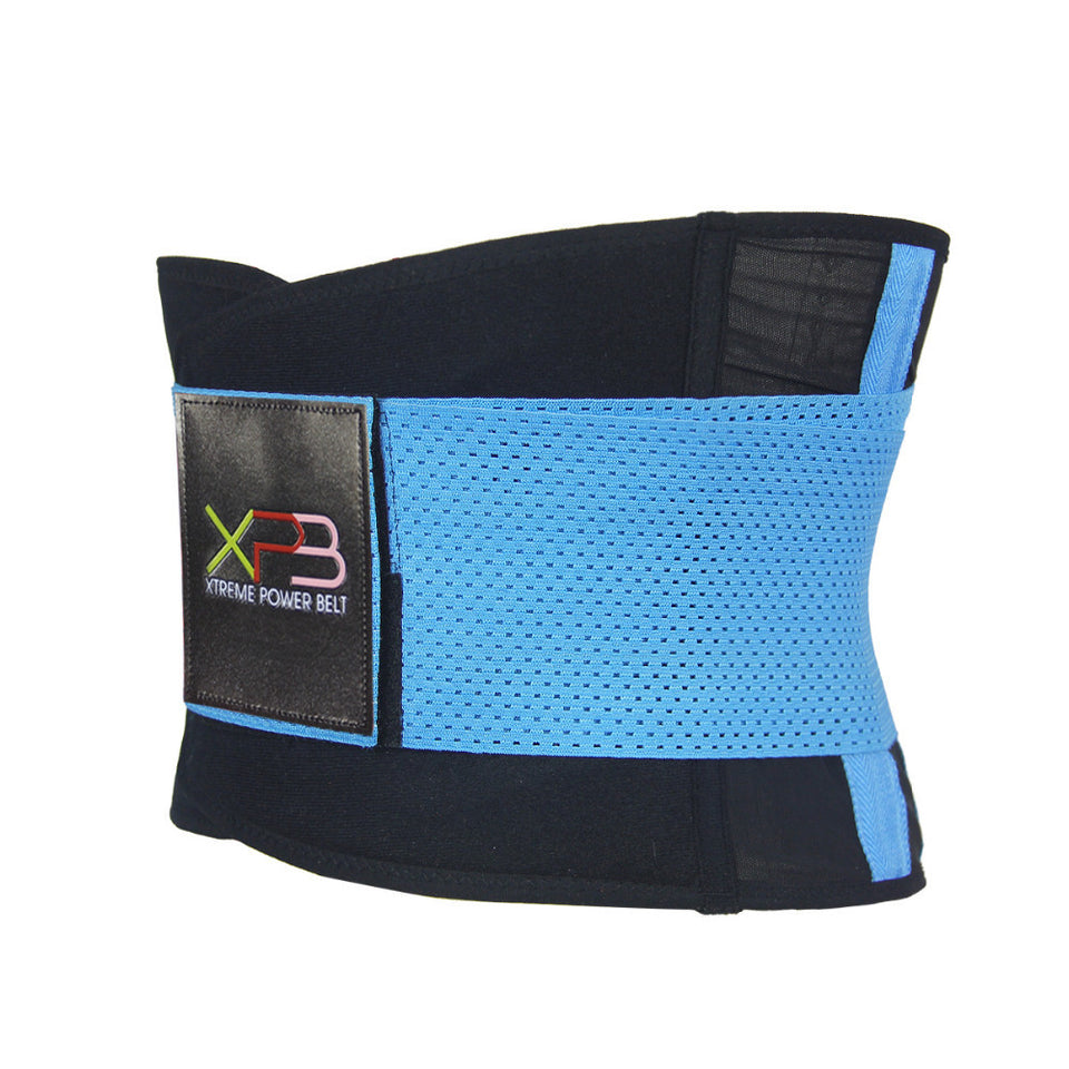 XTREME THERMO POWER BELT