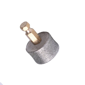 NailPro™ Spare Grinding Head