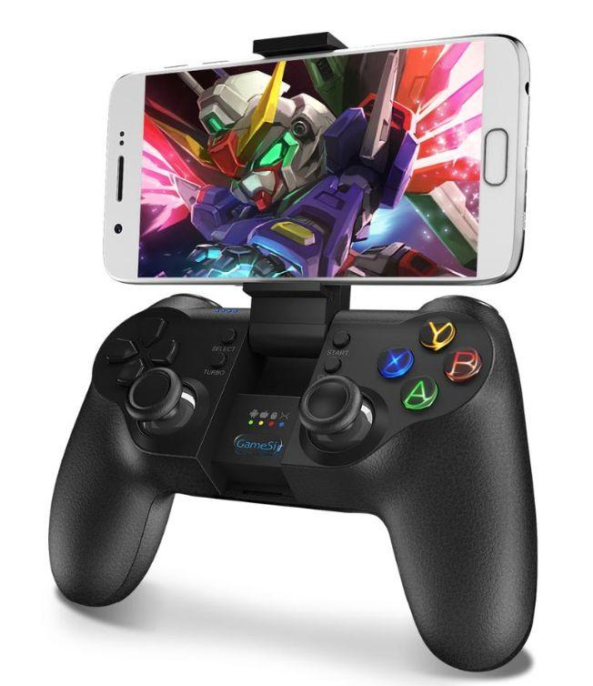 GameSir T1s Bluetooth Controller