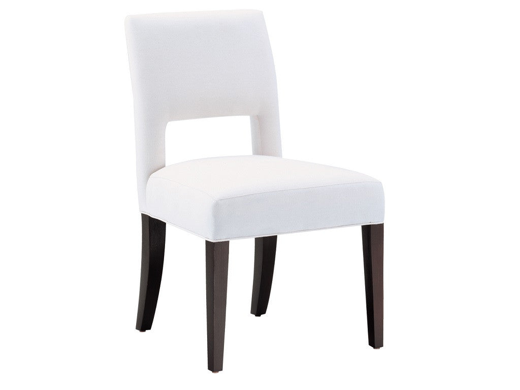Beacon Dining Chair