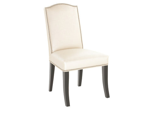 Murphy Dining Chair