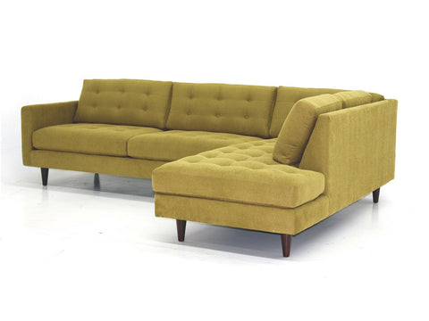 Oliver Sofa Sectional