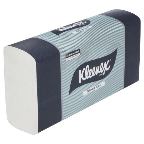 KC445601 - Kleenex Optimum Hand Towel