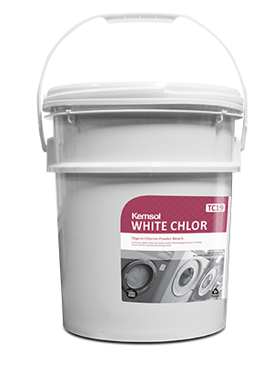 White Chlor