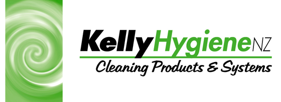 Kelly Hygiene