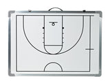 Basketball Situations Coaches Board