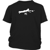 """Me"" Youth T-Shirt"