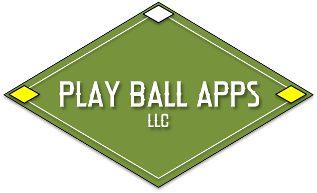 Play Ball Apps, LLC
