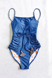 LAYLA MIDNIGHT onepiece swimsuit