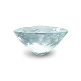 Aquamarine - Oval Cut - 11x9mm - 2.74 Cts