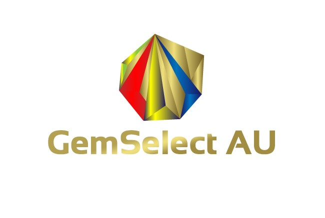 GemSelect AU