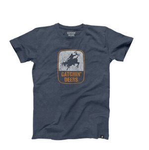 Giddy-Up Tee
