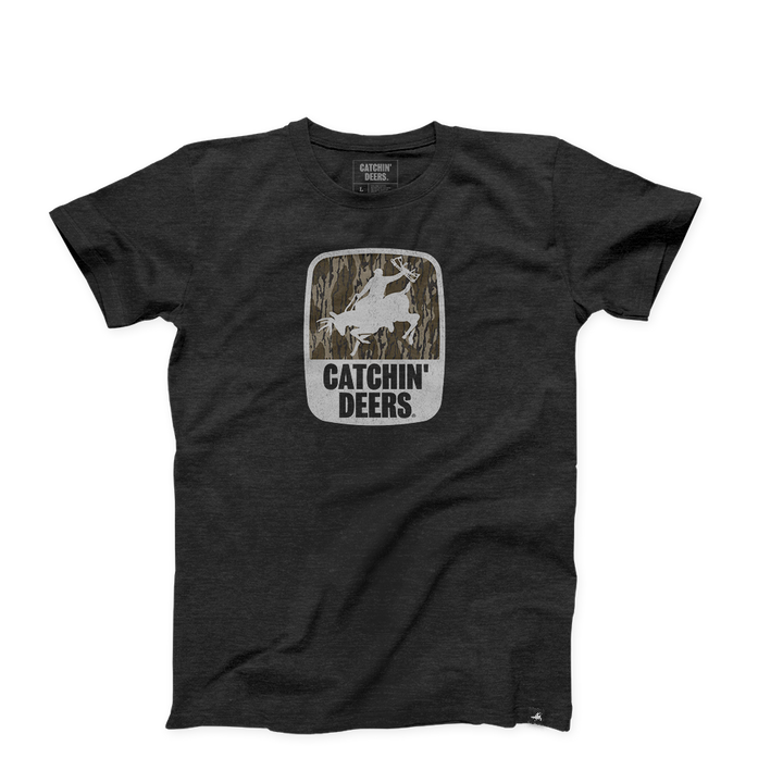 BOTTOMLAND™ Giddy-Up Tee