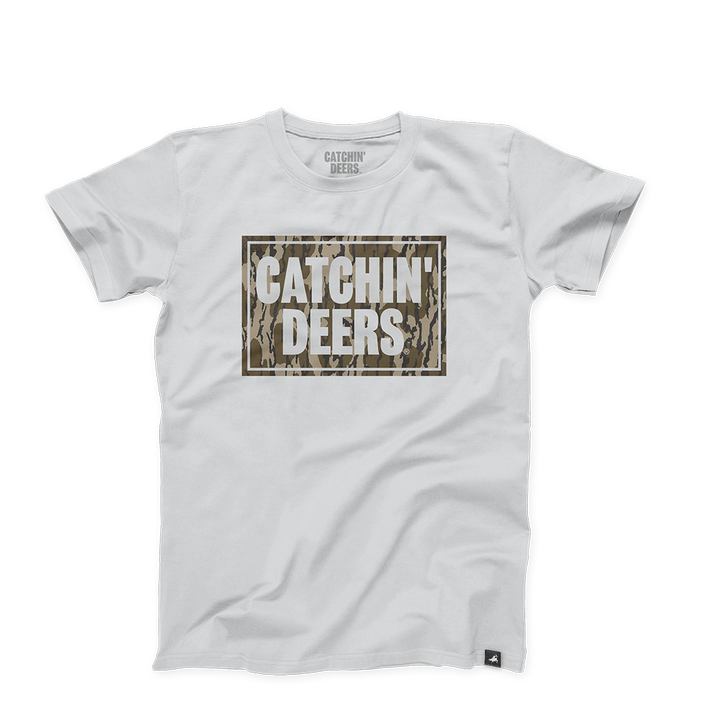 Bottomlands™ Tee
