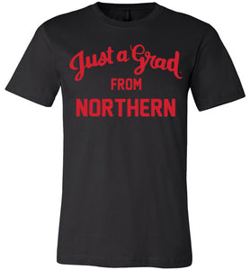 Northern Illinois Men's Tee