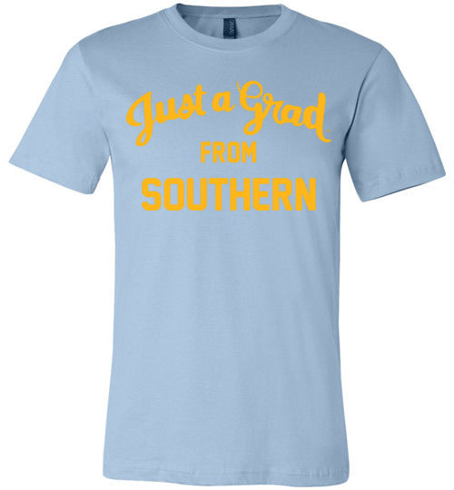 Southern Men's Tee