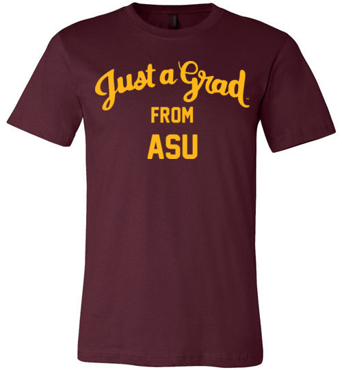 Arizona State Men's Tee