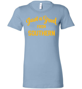 Southern Women's Tee