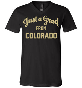 Colorado V-Neck