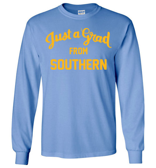Southern LS Southern Tee