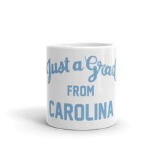North Carolina Mug