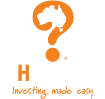 WHEREGROUP header image