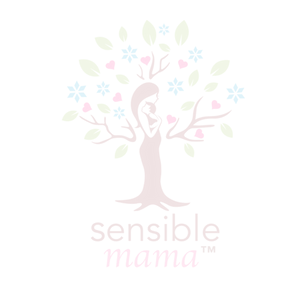 Logan and Lenora is Now Available at The Sensible Mama