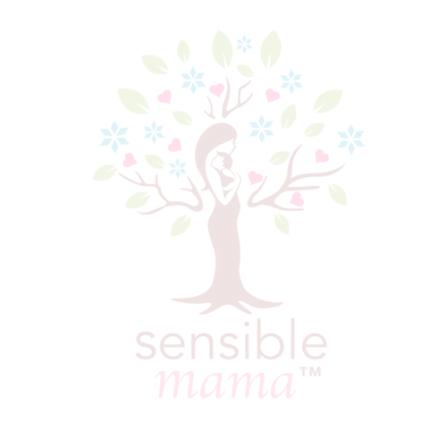 Smart Bottoms Cloth Diapers and Accessories Available Now at The Sensible Mama!