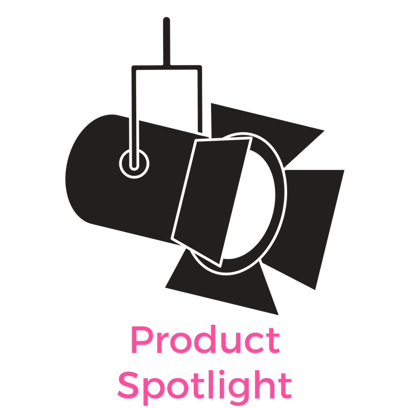 Product Spotlight: Planet Wise Packing Cubes