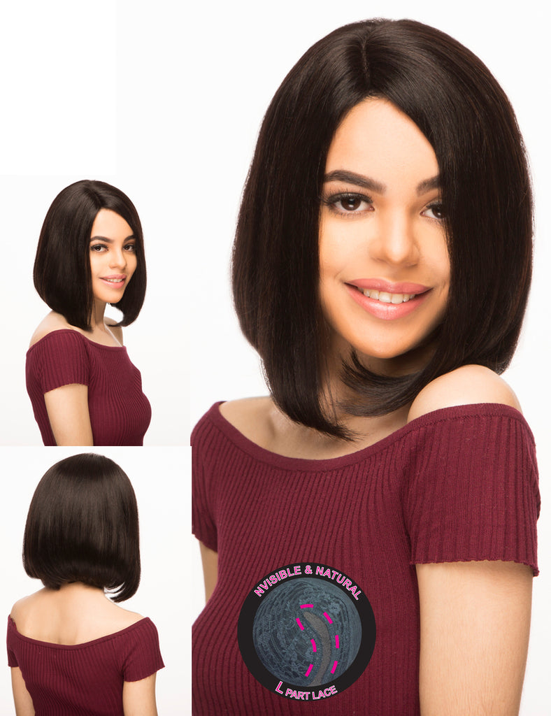 S L moreover Clairol Professional Premium Creme Demi Permanente N Neutral Black Haircolor additionally  additionally Isisperuvianperuvian likewise S L. on saga gold remy hair