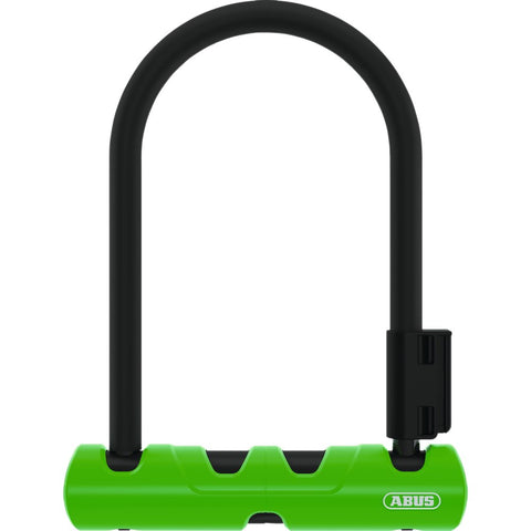 ABUS - Ultra Mini 410 U-Lock