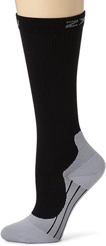 2XU - Compression Race Socks