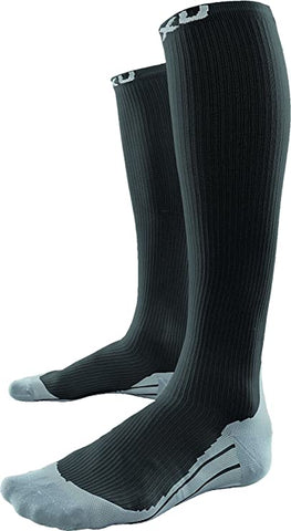 2XU - M Compression Race Socks